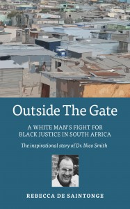 outsidethegate-cover-ebook-web